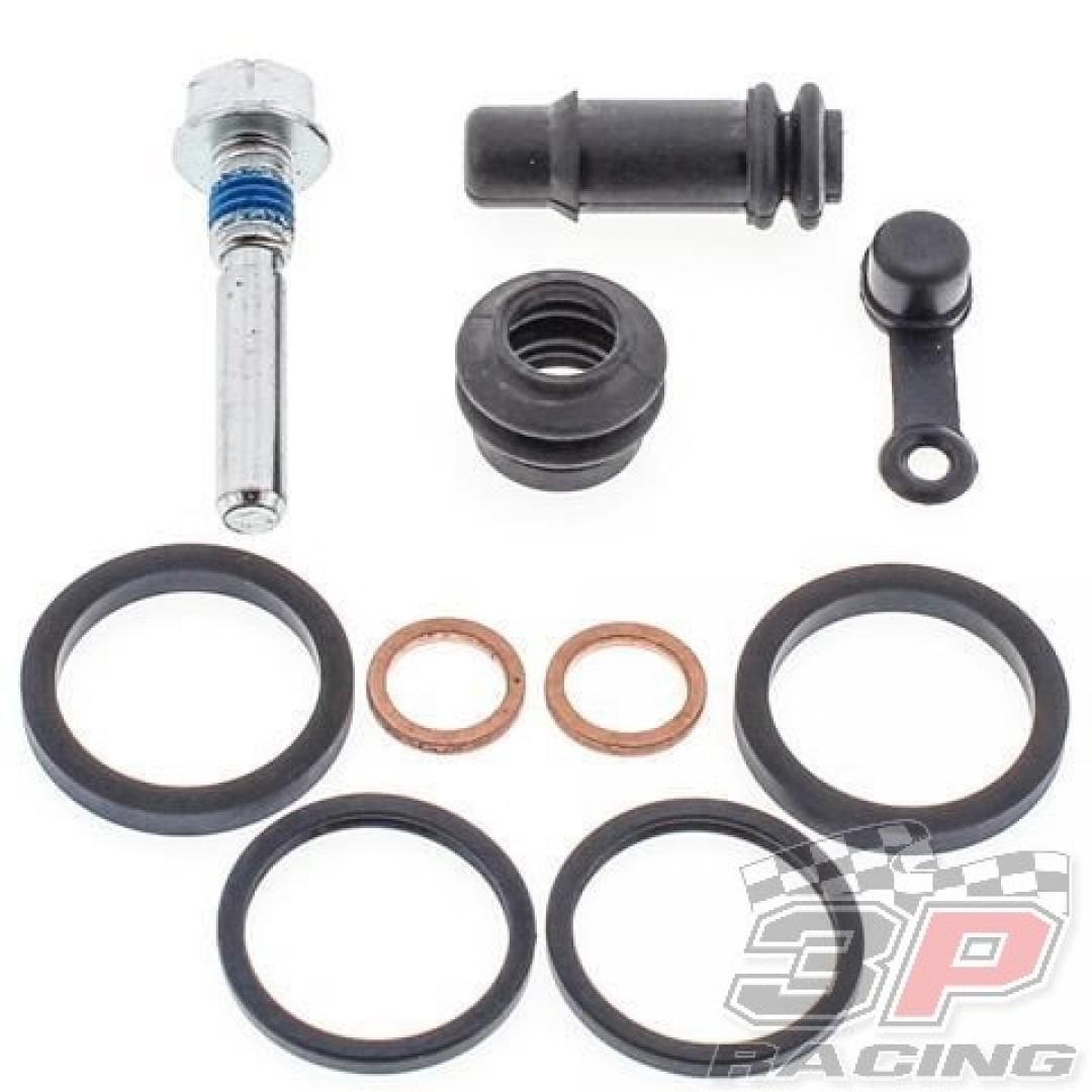 ProX front brake caliper rebuild kit 37.63014 Yamaha TTR 125 ,Yamaha YZ 80 ,Yamaha YZ 85 201