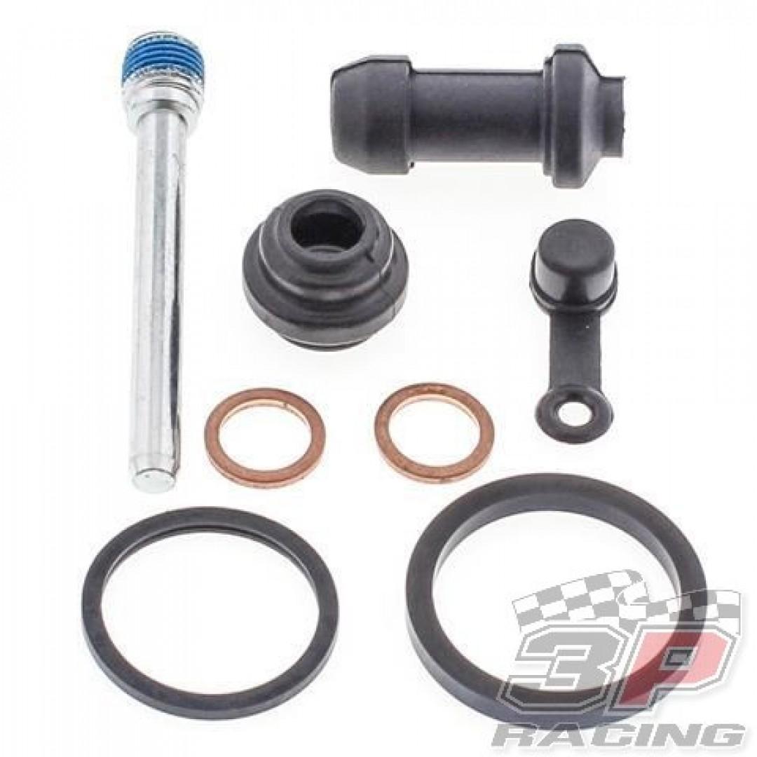 ProX rear brake caliper rebuild kit 37.63028 Honda, Suzuki, Kawasaki, Yamaha