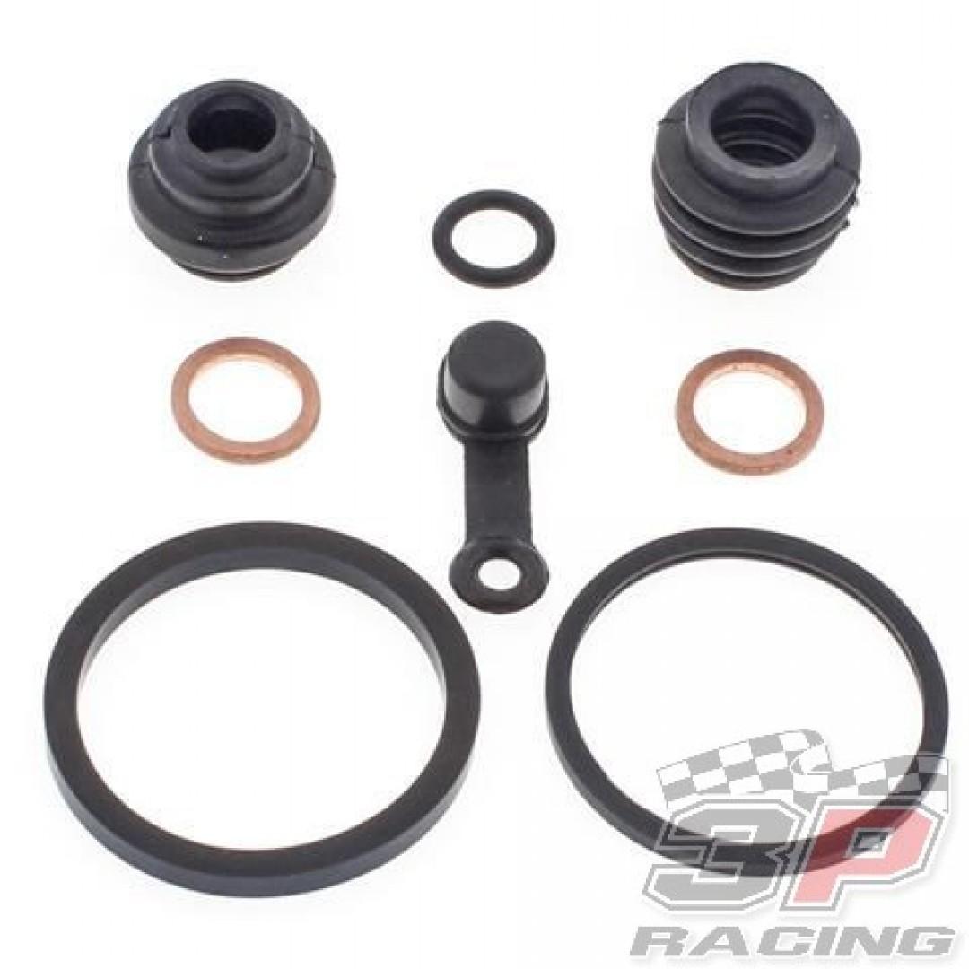 ProX rear brake caliper rebuild kit 37.63052 ATV Honda TRX 450ER ,ATV Honda TRX 450R ,ATV Honda TRX 700XX