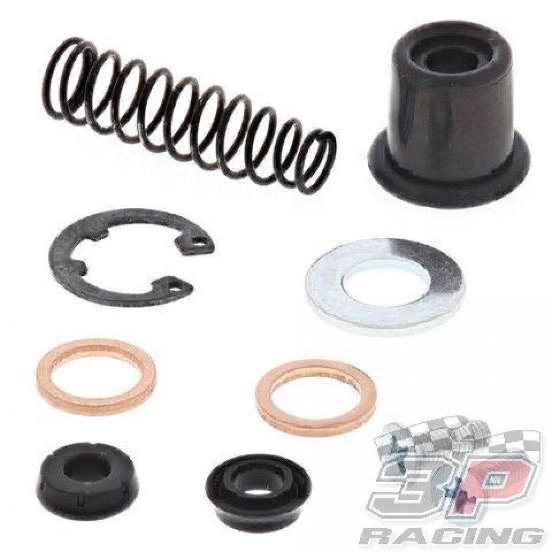 ProX master cylinder rebuild kit 37.910001 Honda, Kawasaki, Suzuki, Yamaha