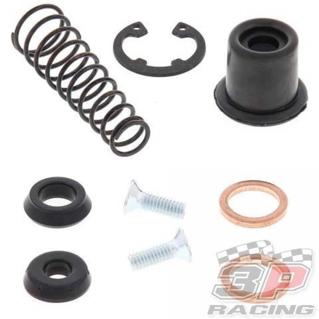 ProX master cylinder rebuild kit 37.910004 Honda, Suzuki, Yamaha, Kawasaki