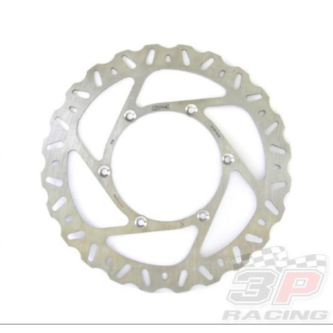 ProX front brake disc 37.BD12416 Yamaha