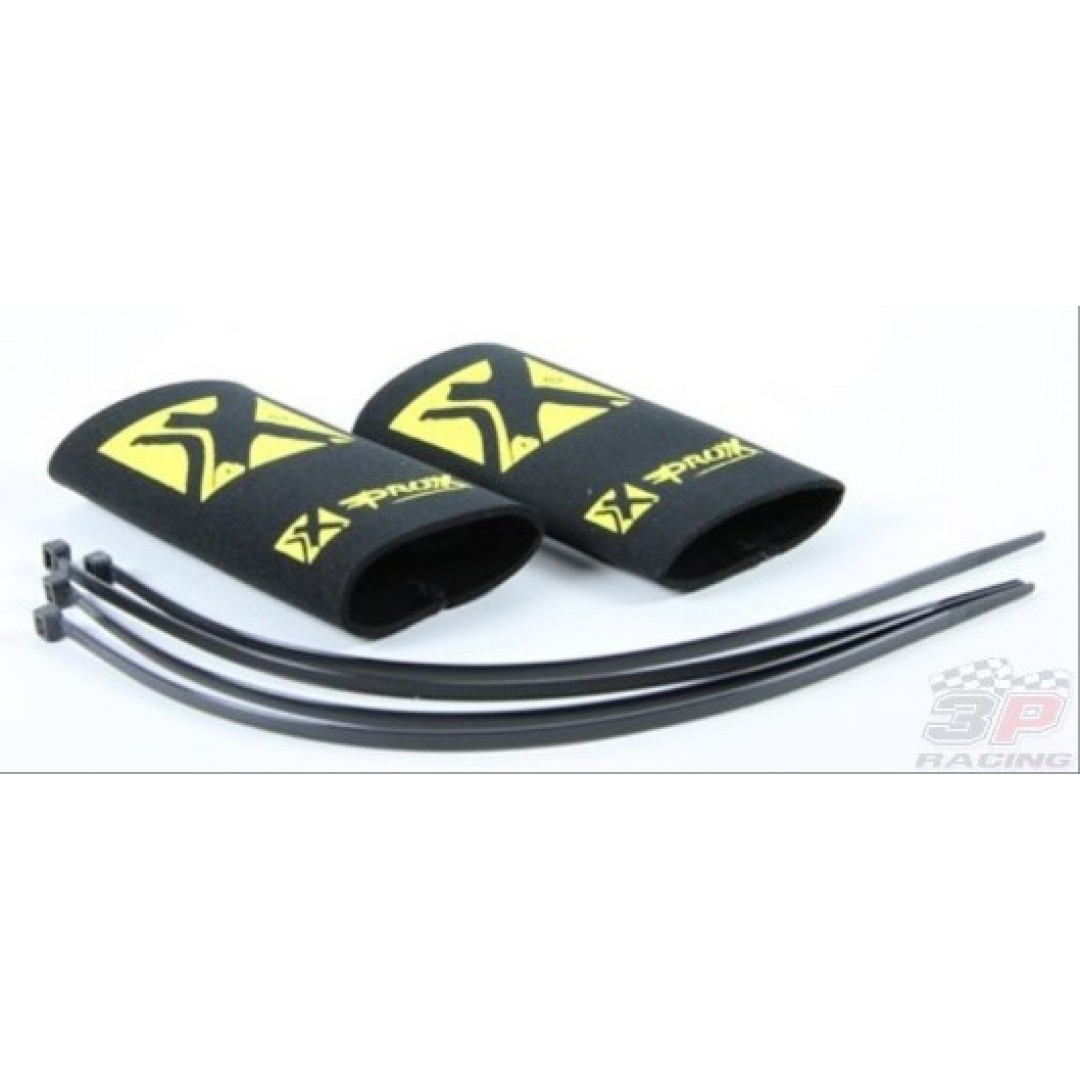 ProX neoprene fork protection - Short version 40.FSP1304450 Universal