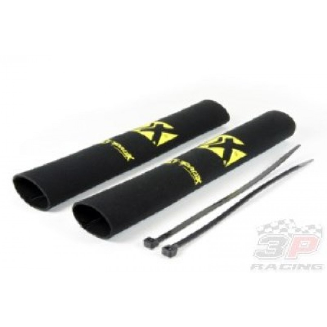ProX neoprene fork protection - Long version 40.FSP3604450 Universal