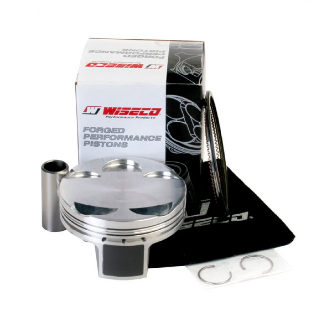 Wiseco piston kit 40051M Jet Ski Yamaha