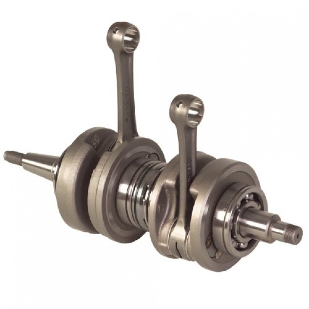 Hot Rods crankshaft kit 4051 Sea-Doo 951 Carbureted