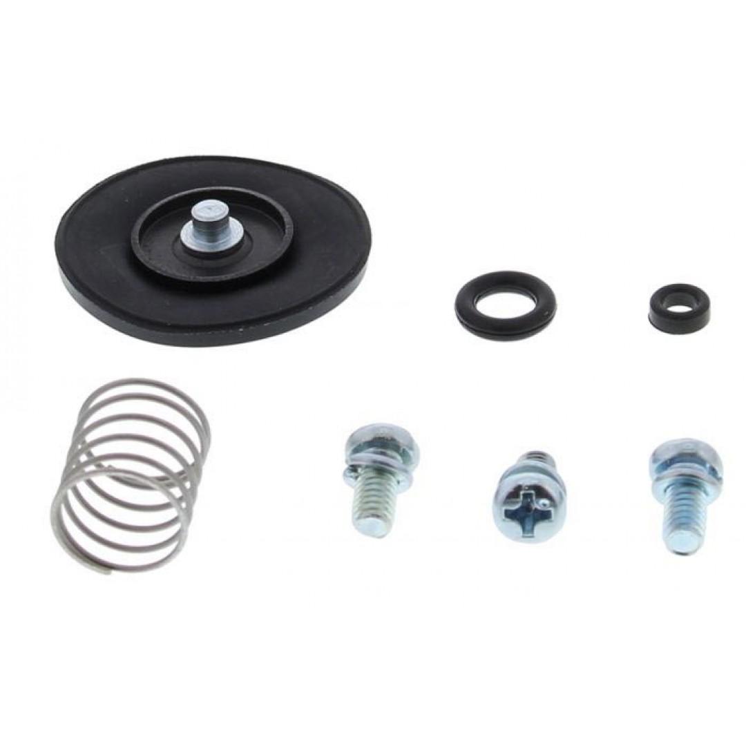 All Balls Racing accelerator pump rebuild kit 46-3001 Honda CRF 150R, CRF 250R/X, CRF 450R/X
