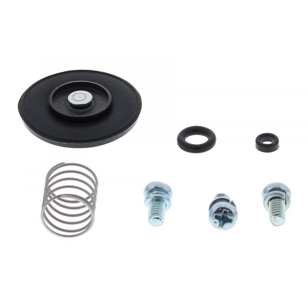 All Balls Racing accelerator pump rebuild kit 46-3005 Kawasaki KXF/KLX, Suzuki RMZ, Yamaha YZF/WRF/YFZ