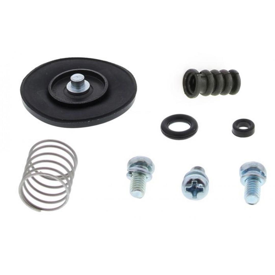 All Balls Racing accelerator pump rebuild kit 46-3004 Yamaha WRF 400, WRF 426, YZF 400, YZF 426