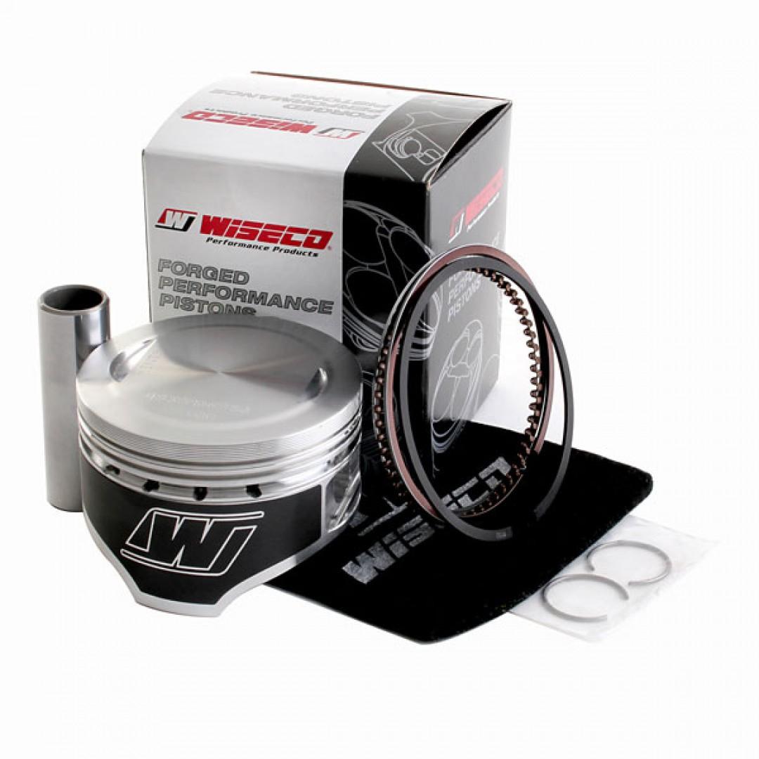 Wiseco piston kit 4935M ATV Honda TRX 250EX Sportrax 2001-2008