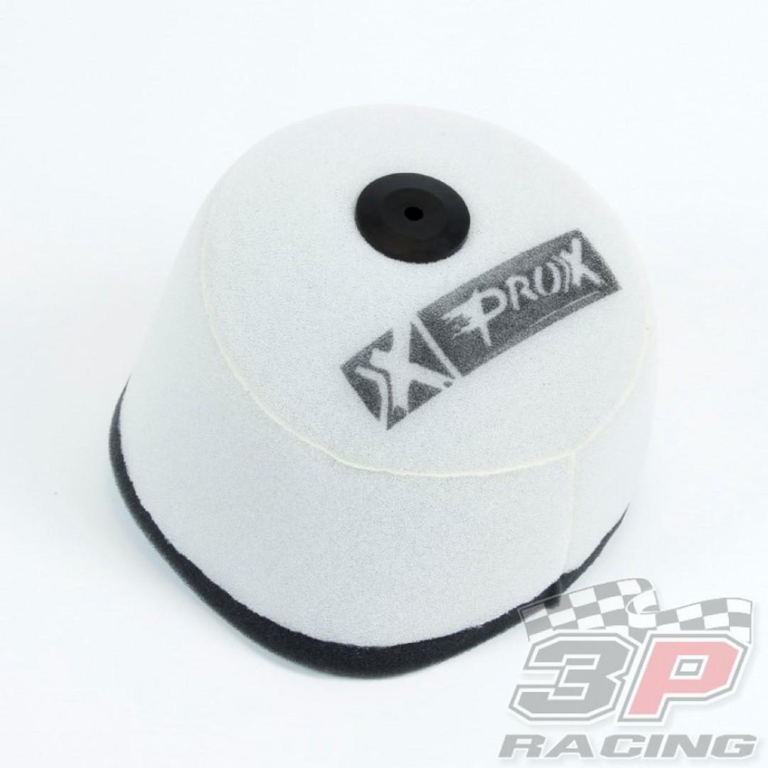 ProX air filter 52.12002 Honda CR 125, CR 250