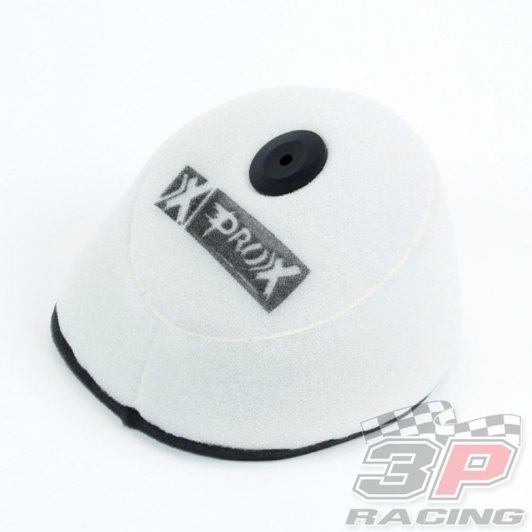 ProX air filter 52.12089 Honda CR 125, CR 250, CR 500