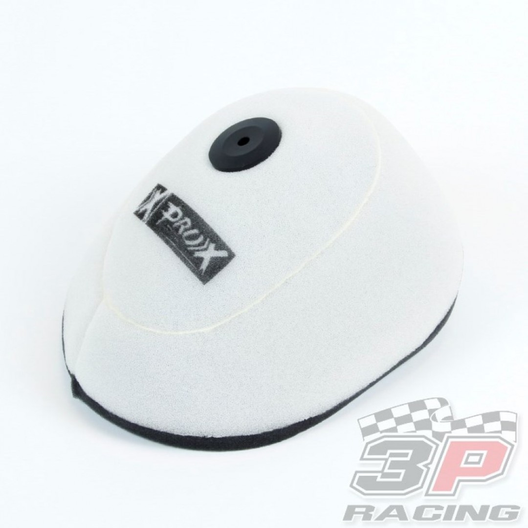 ProX air filter 52.13010 Honda CRF 250R, CRF 450R