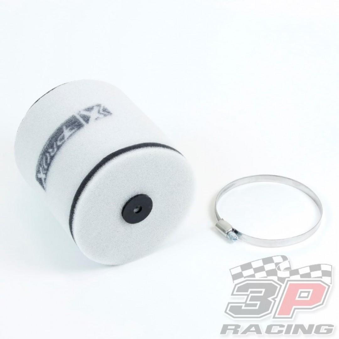 ProX air filter 52.14099 ATV Honda