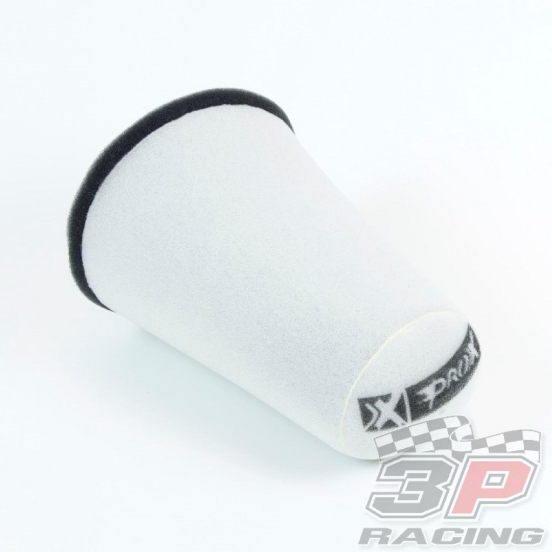 ProX air filter 52.24004 ATV Yamaha YFZ 450, YFZ 450R
