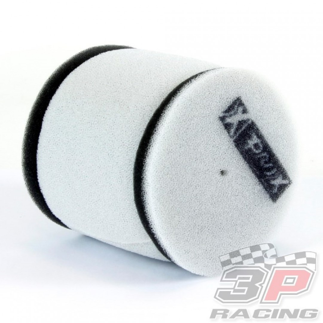 ProX air filter 52.31087 ATV Suzuki LT 80 1987-2006