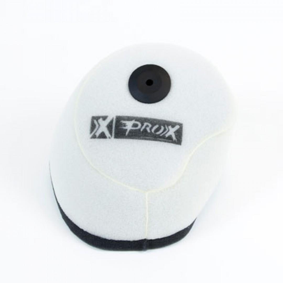 ProX air filter 52.43004 Kawasaki KXF 250 2004-2005
