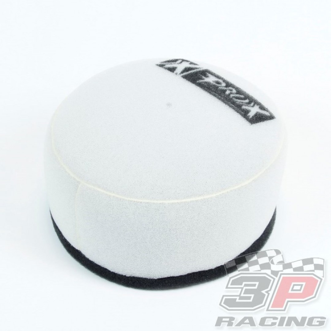ProX air filter 52.45087 Kawasaki KX 500 1987-2004