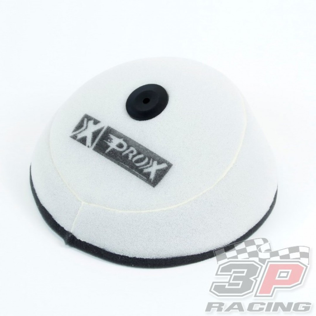 ProX air filter 52.62004 KTM