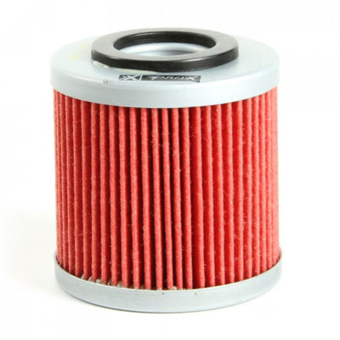 ProX oil filter 54.63154 Husqvarna