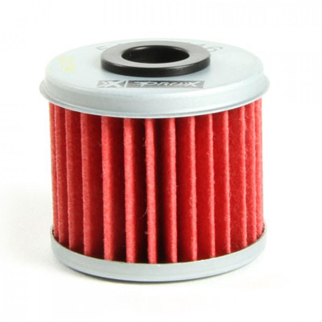 ProX oil filter 54.13116 Honda, Husqvarna