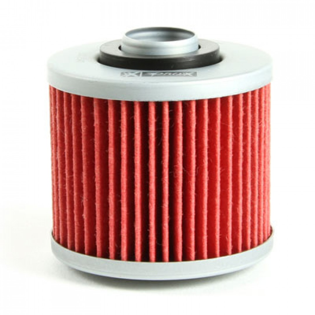 ProX oil filter 54.27145 Yamaha