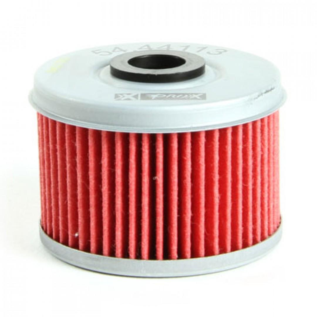 ProX oil filter 54.44113 Honda
