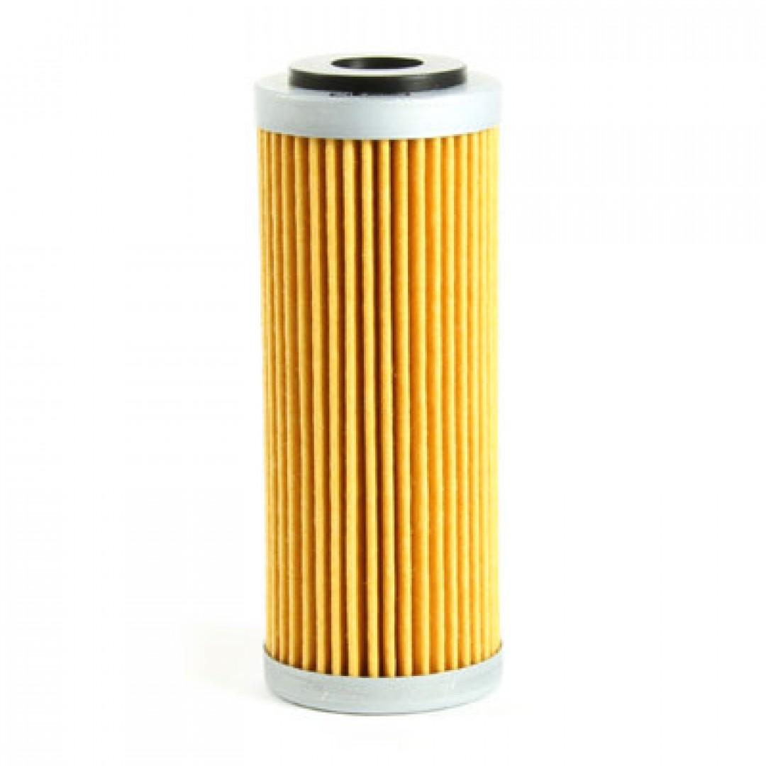 ProX oil filter 54.63652 KTM, Husqvarna, Husaberg