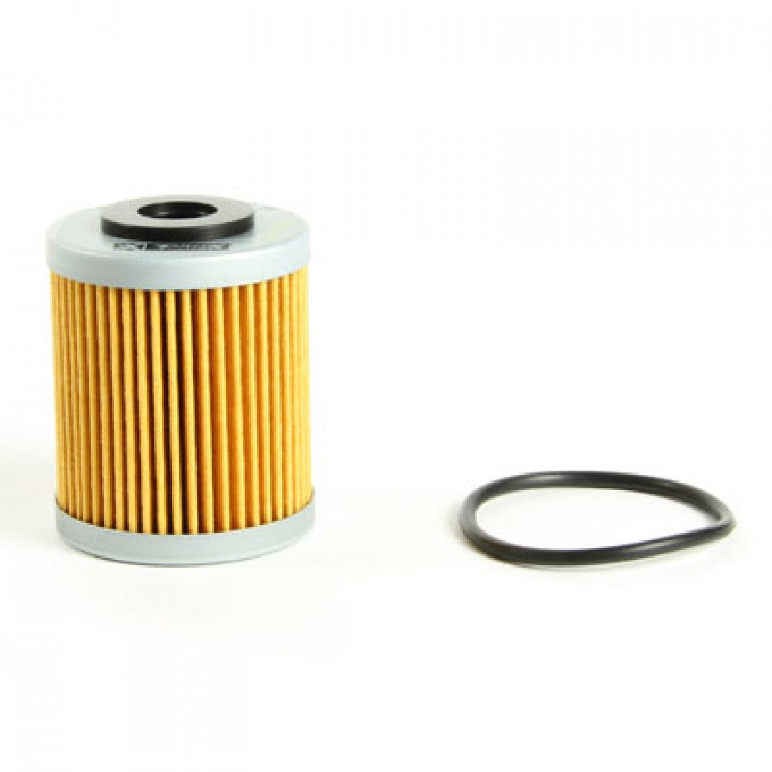 ProX oil filter 54.64157 KTM, Beta, Polaris