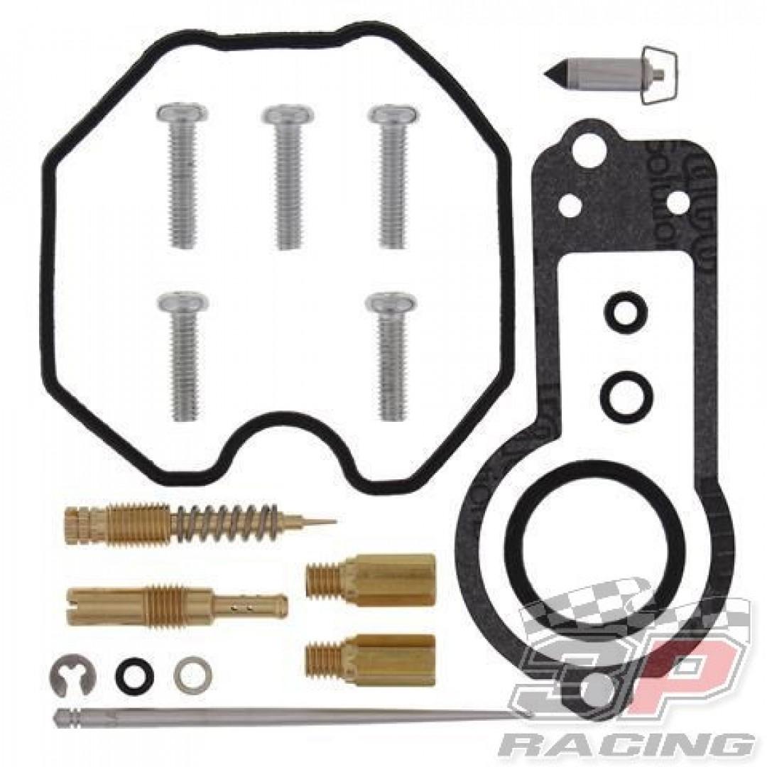 ProX carburetor rebuild kit 55.10173 Honda CRF 230F 2003-2017