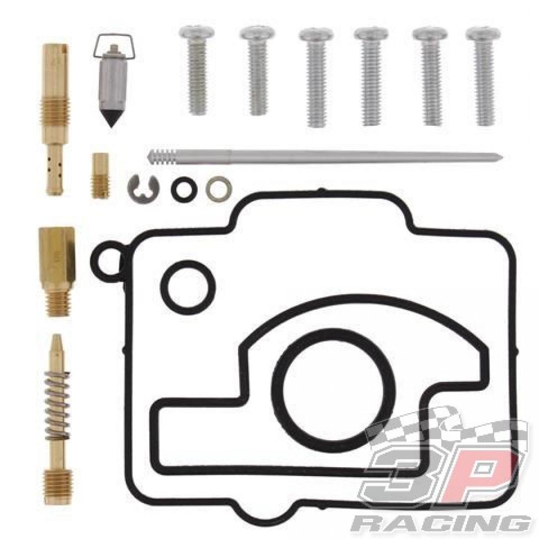 ProX carburetor rebuild kit 55.10175 Suzuki RM 250 2002
