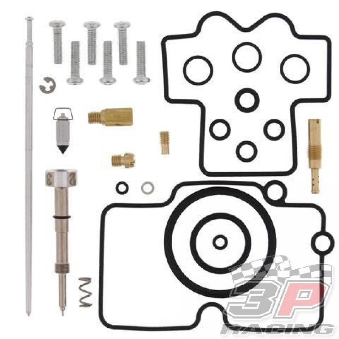 ProX carburetor rebuild kit 55.10473 Honda CRF 450X 2008-2016