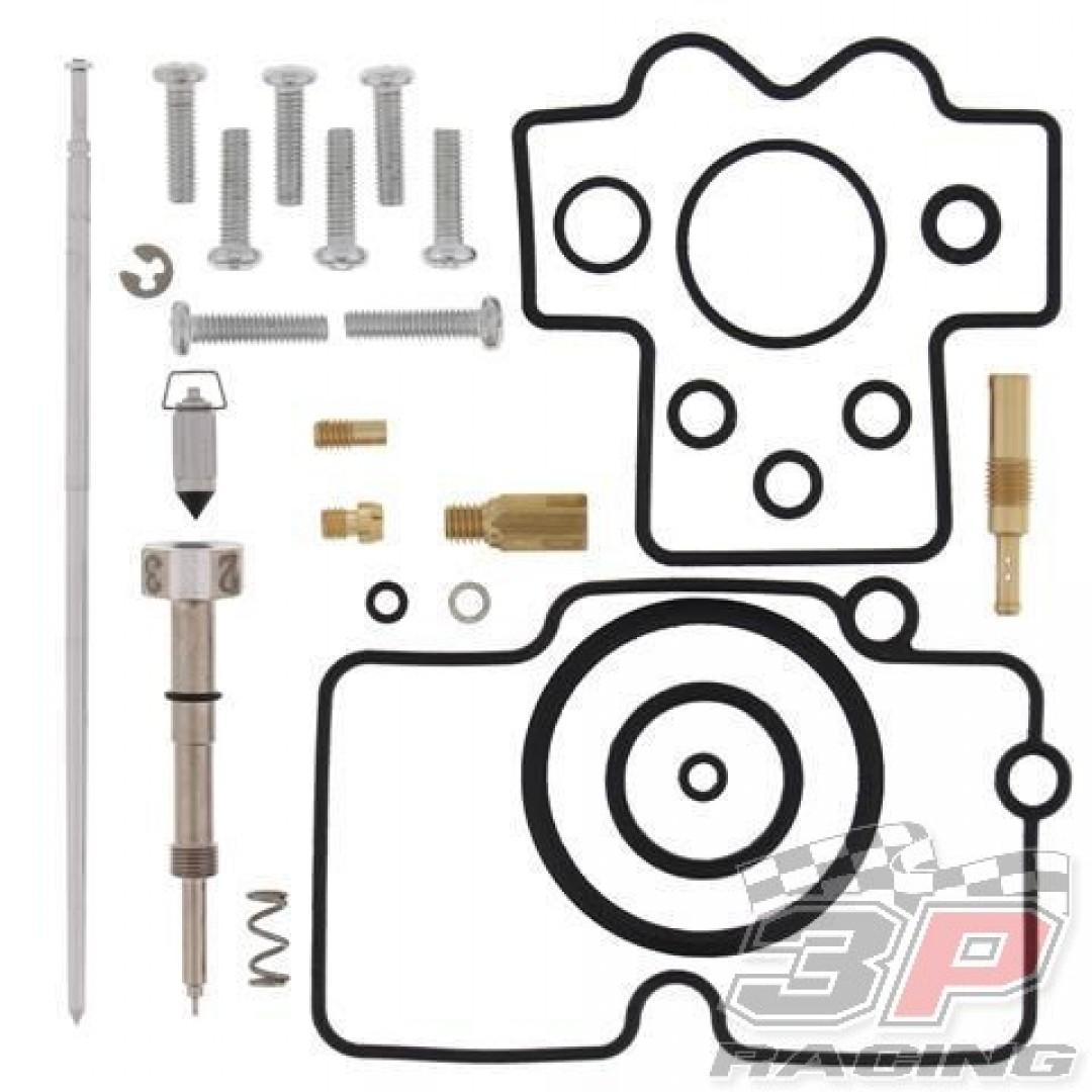 ProX carburetor rebuild kit 55.10476 Honda CRF 250X 2008-2016