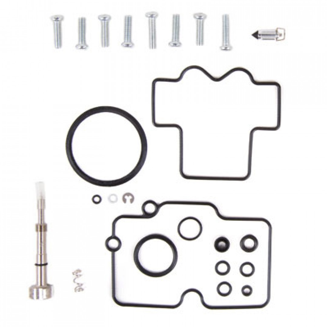 ProX carburetor rebuild kit 55.10520 KTM