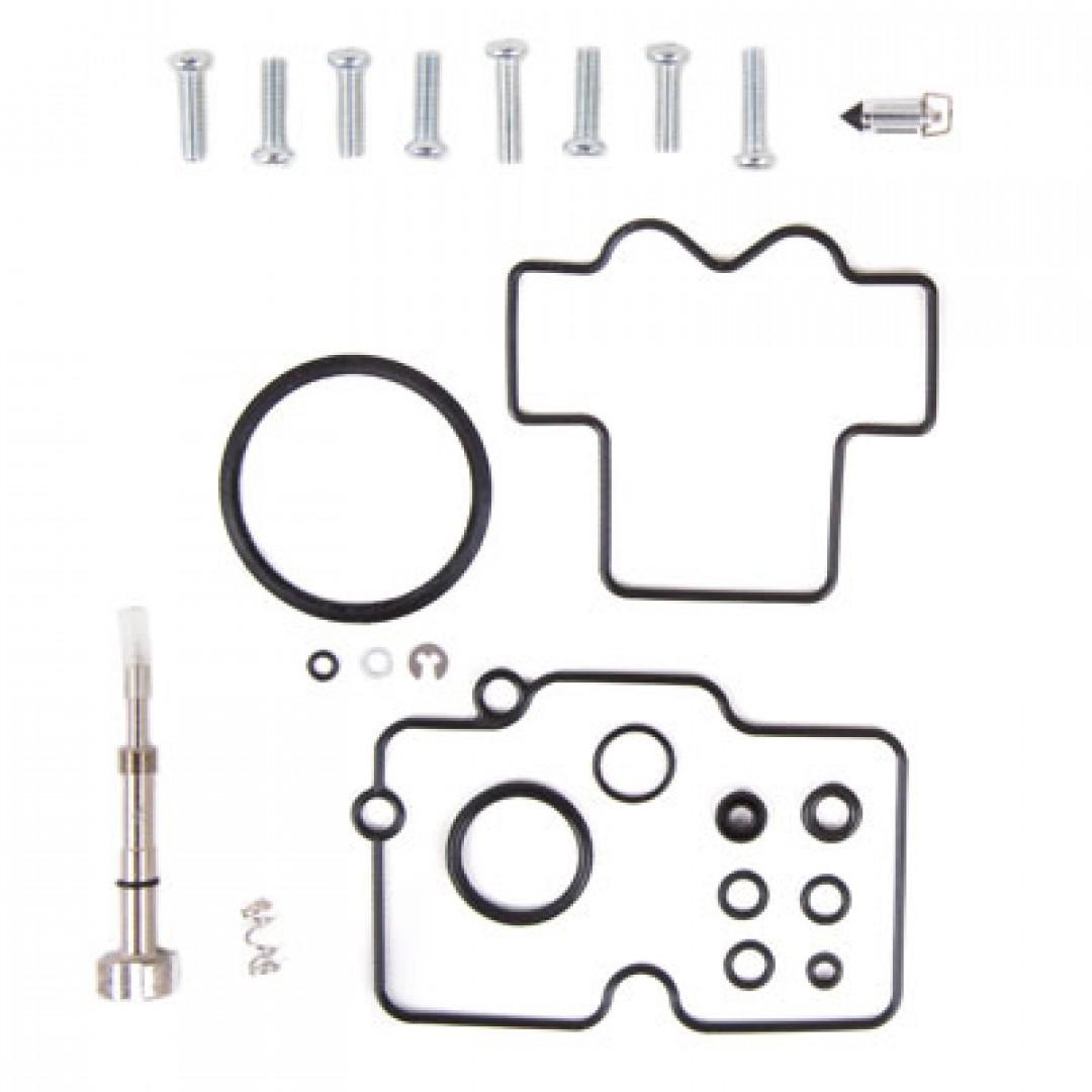 ProX carburetor rebuild kit 55.10520 KTM