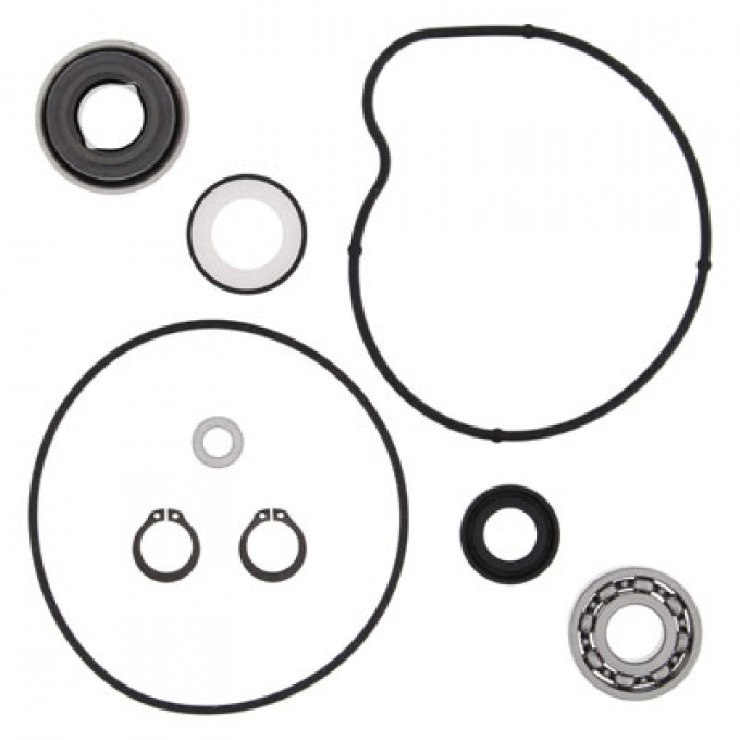 ProX water pump rebuild kit 57.2621 ATV Yamaha Raptor 660 2001-2005