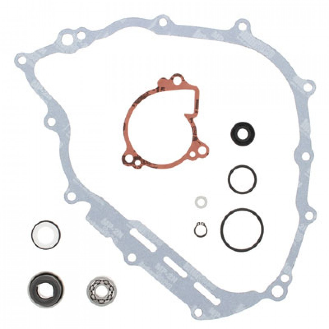 ProX water pump rebuild kit 57.2727 ATV Yamaha Grizzly 550 ,ATV Yamaha Rhino 700 ,ATV Yamaha Grizzly 700