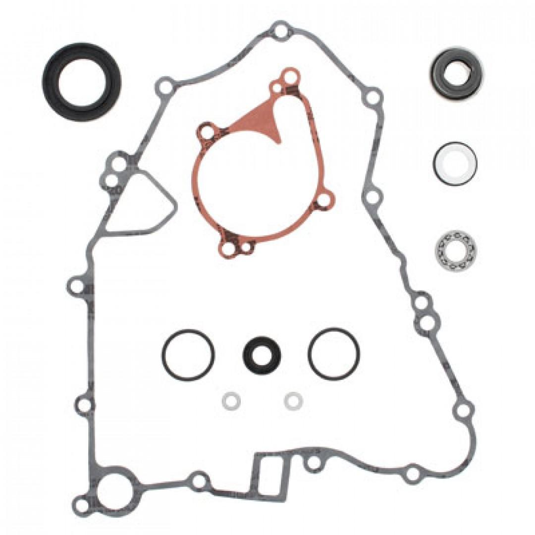 ProX water pump rebuild kit 57.4625 Kawasaki
