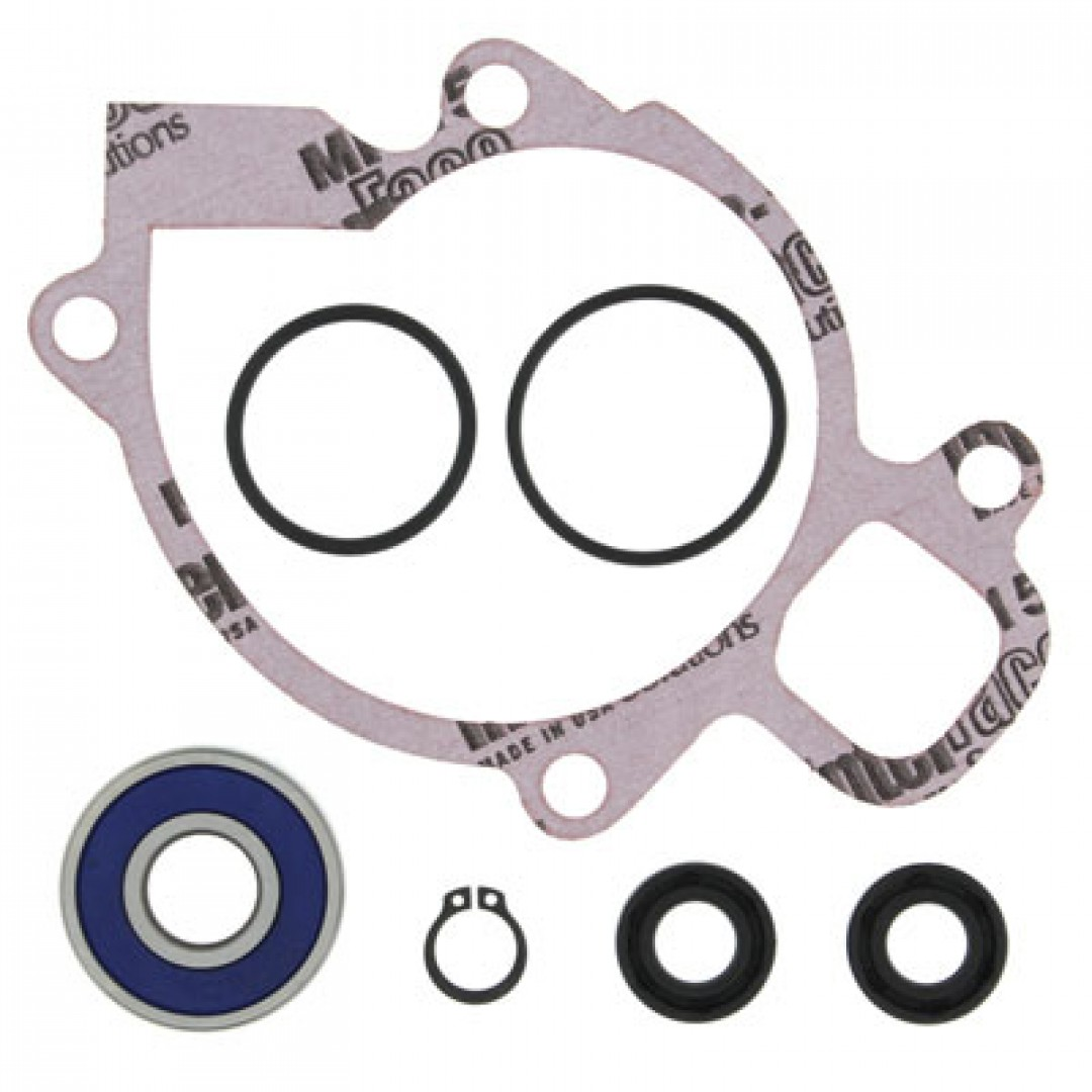 ProX water pump rebuild kit 57.6322 KTM