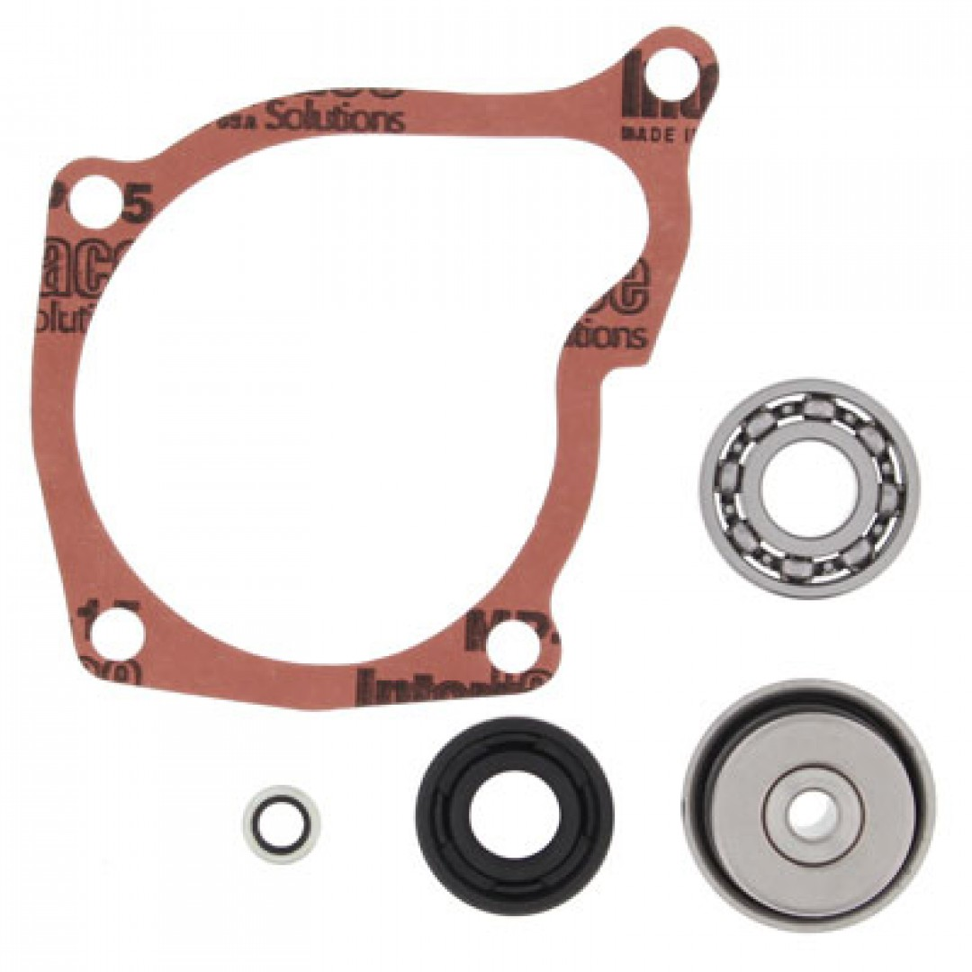 ProX water pump rebuild kit 57.7421 Polaris