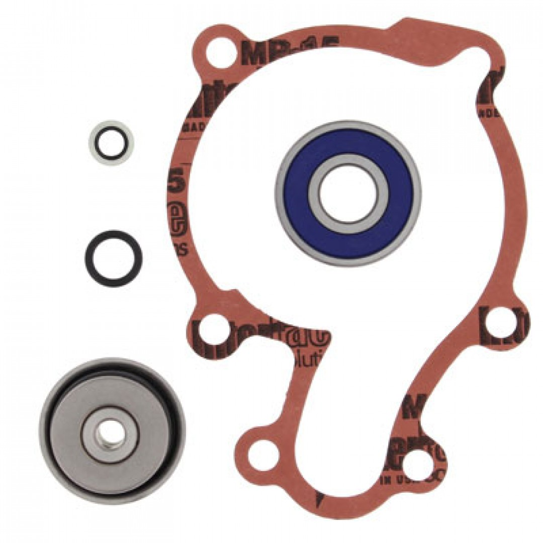 ProX water pump rebuild kit 57.7523 ATV Polaris Predator 500 2003-2004