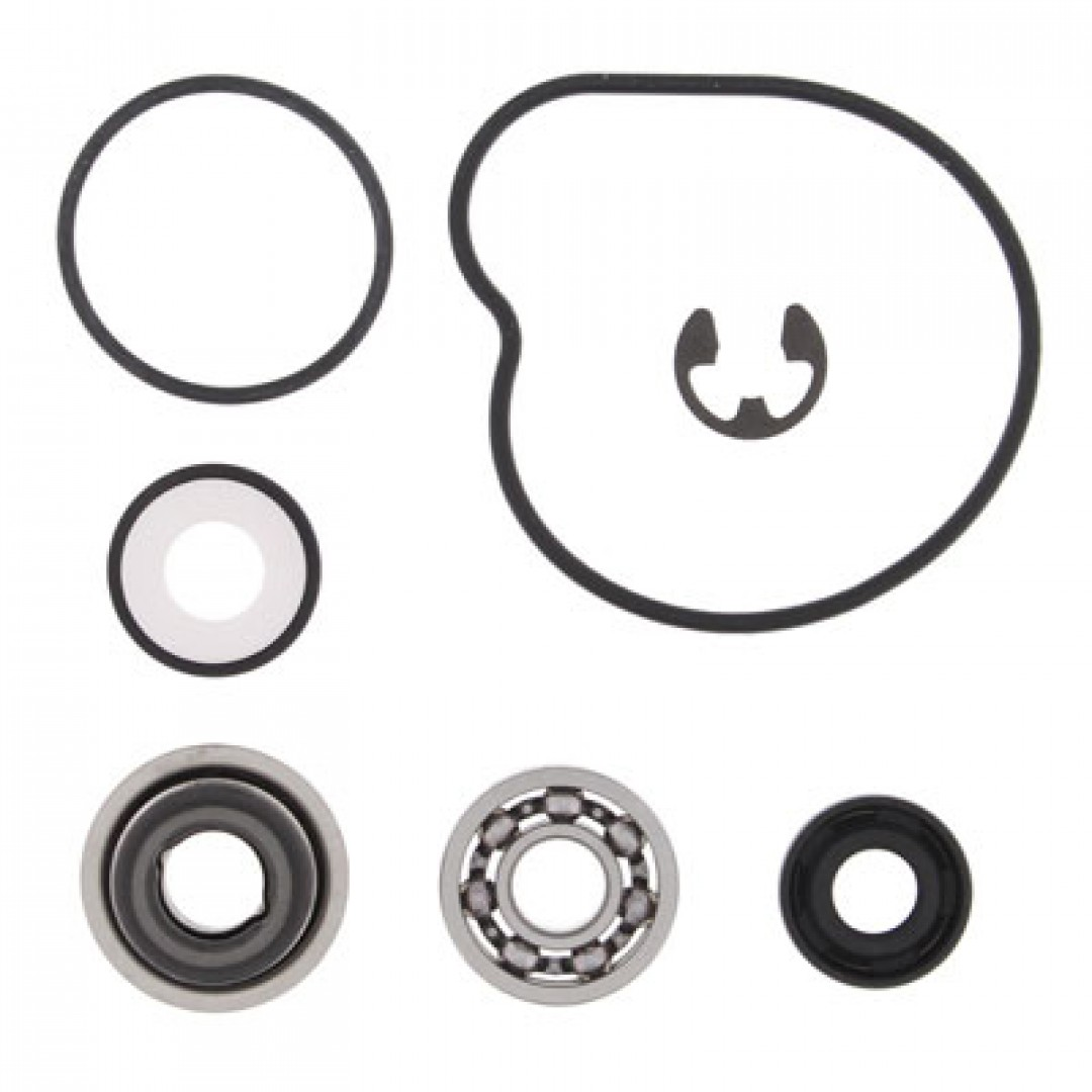 ProX water pump rebuild kit 57.7625 ATV Arctic Cat 650 4X4 2005-2011