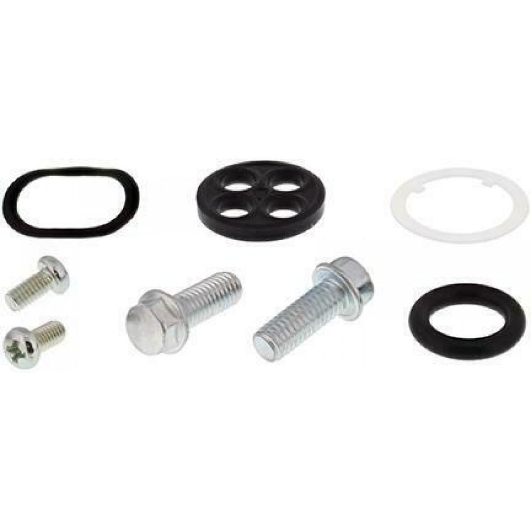 All Balls Racing Fuel Tap Repair kit 60-1100 Honda CR 125/250/480/500, ATV ATC 250R