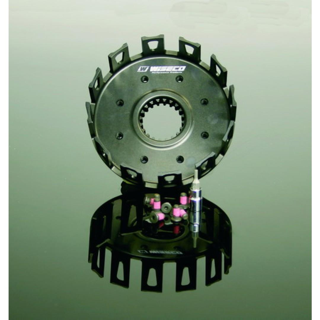 Wiseco clutch basket WPP3018 Yamaha YZF 400 YFM Raptor 660, WRF 400, XT 600, TT 600, XT 600Z Tenere, SRX 600