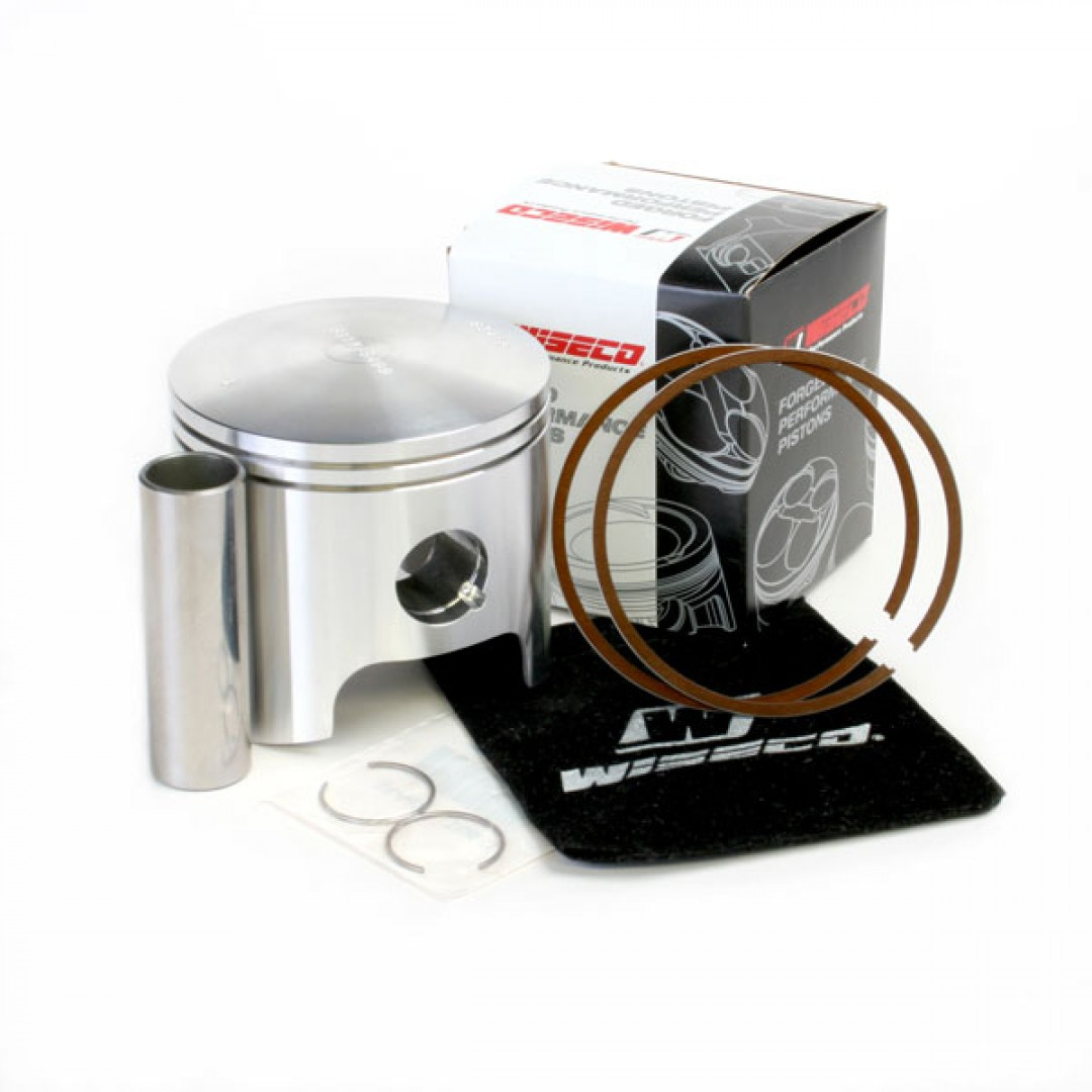 Wiseco piston kit 811M Polaris