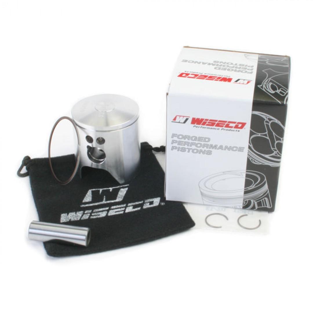 Wiseco piston kit 833M Honda CR 85 2003-2007