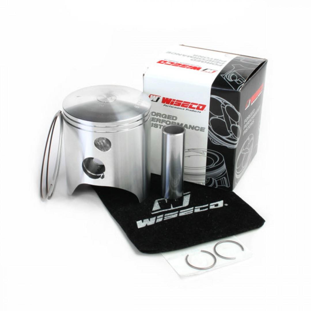 Wiseco piston kit 849M GAS GAS EC 250 ,GAS GAS MC 250