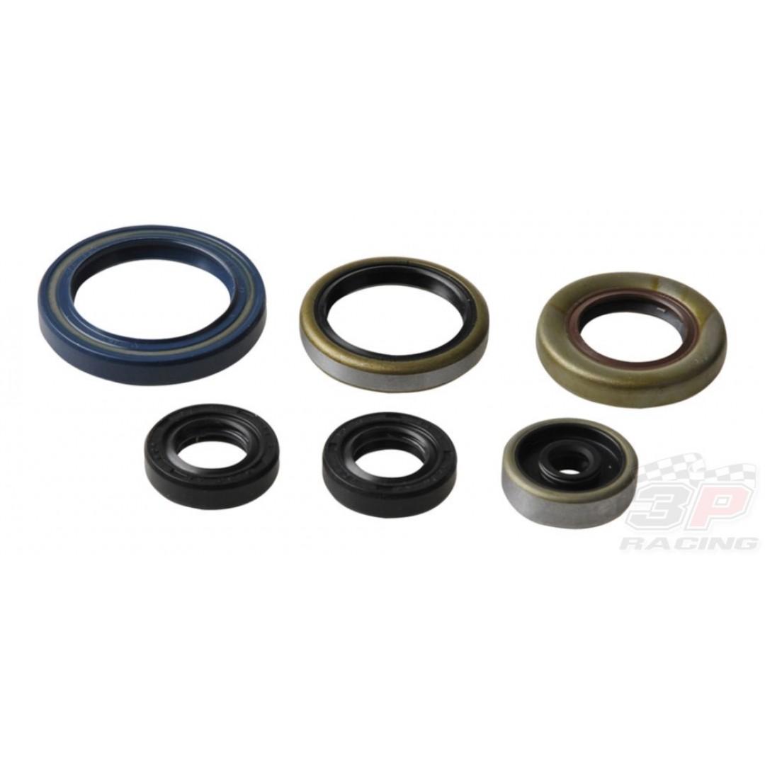 Vertex engine oil seals kit 860VG822264 KTM SX 105 ,KTM SX 85 ,Husqvarna TC 85