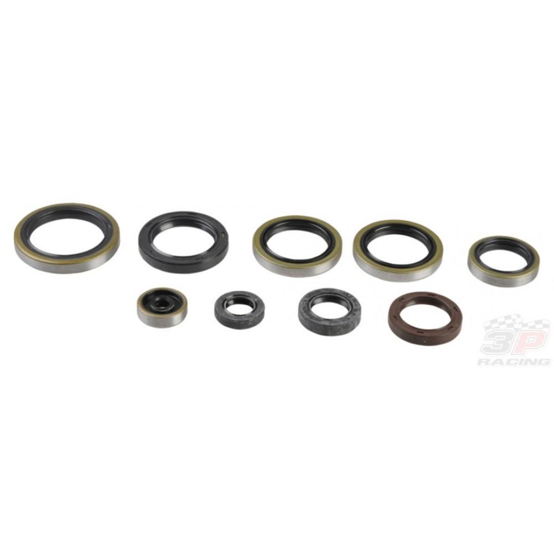 Vertex engine oil seals kit 860VG822269 KTM, Husqvarna