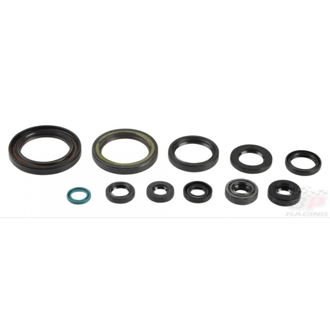 Vertex engine oil seals kit 860VG822315 Honda CRF 450X 2005-2017